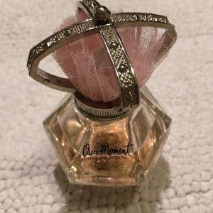 Other - One Direction Parfum-  One Moment